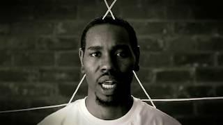 Marlowe (L'Orange & Solemn Brigham) - Lost Arts | Official Video