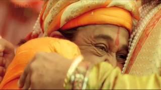 Powada_song_Me_Shivajiraje_Bhosale_Boltoy_hd720