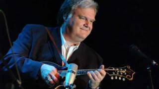 Watch Ricky Skaggs I Wouldnt Change You If I Could video