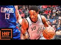 San Antonio Spurs Vs LA Clippers Full Game Highlights 11 15 2018 NBA Season mp3