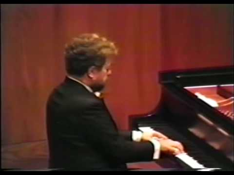 Freire Nelson Prelude in D minor, Op. 28 No. 24