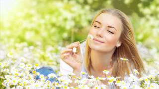 3 HOURS Relaxing Music | Romantic Emotional Acoustic Guitar | for Relax, Dream, Meditation, Study