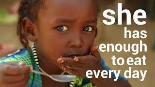ChildFund - Change The World