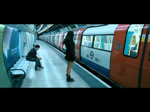 Jab Tak Hai Jaan - Proposal Scene Hd video