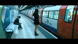 Jab Tak Hai Jaan - proposal scene HD