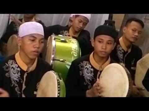 AL - ANDALUSIA wanni'mal walliha
