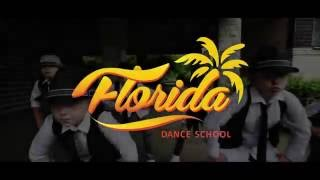 Hip-Hop Kids | FloridaDanceSchool | Sonya Mey