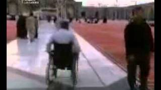 Разница между шиитами и суннитами mp4
