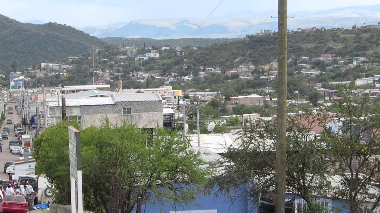 Fotos de la sierra de tepehuanes durango 74
