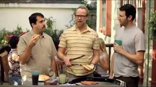 "Ball Park Franks - ""99% Sure"" (2012)"
