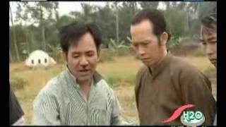 Hai Hoai Linh - Cuoi cai su doi 2010 - Tham thi tham p2(Hoai Linh - Quoc Anh)