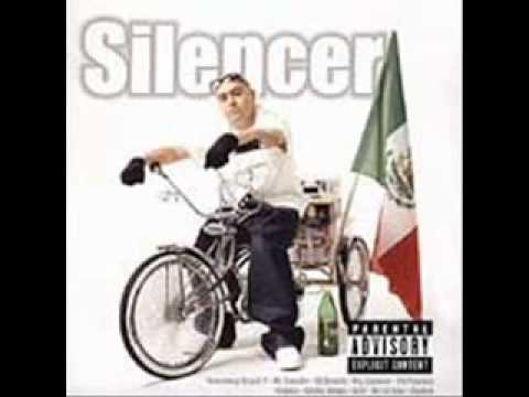 Silencer - By your Side