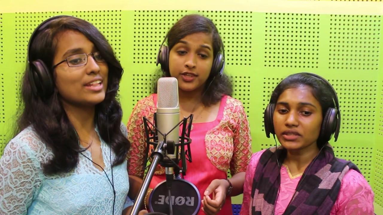 Parishudhan Song Trailer New || Christian Devotional Album | Biju Narayanan | Renjith Christy|Prince