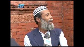 শঙ্করপাশা শাহী মসজিদ, হবিগঞ্জ
