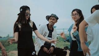 Lee Yang   Kromom 3 Style ក្រមុំ៣ស្ទាយ Cover    Music Video 2018