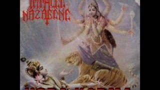 Watch Impaled Nazarene Soul Rape video