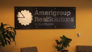 AMERIGROUP Medicare Solutions Center (POST GRAND OPENING)