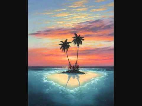 Fatboy Slim - Love Island
