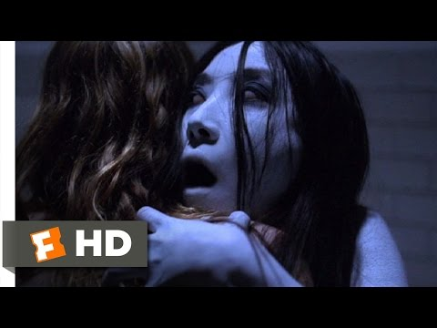 The Grudge 3 (9/9) Movie CLIP - A Final Confrontation (2009) HD
