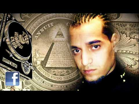 Illuminati Card Game Free This Town, Chris Geo Remix