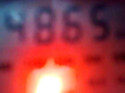 210720125535 4865 kHz Radio Dengi Kurdistan