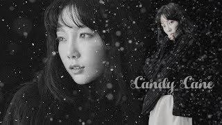 [THAISUB] Candy Cane - Taeyeon