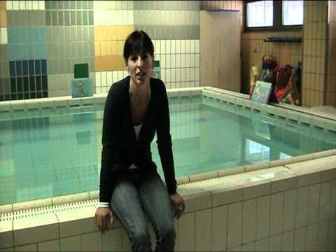 Schwimmlehrerausbildung Referenz schneller schwimmen lernen für Kinder und Erwachsene