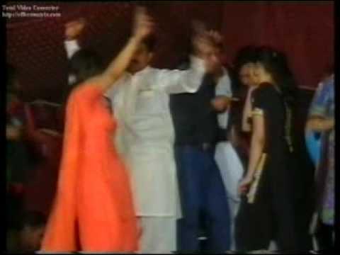Koi Kar K Bhana  Sang By Nooran Lal (abbas Malik) video