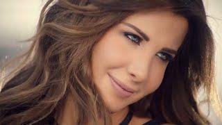 Nancy Ajram - Aamel Aekla (Official Clip) نانسي عجرم - فيديو كليب أعمل عاقلة