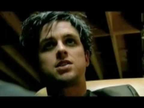 Green Day - Outsider