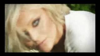 Таня Пискарева - Обручальных колец золото
