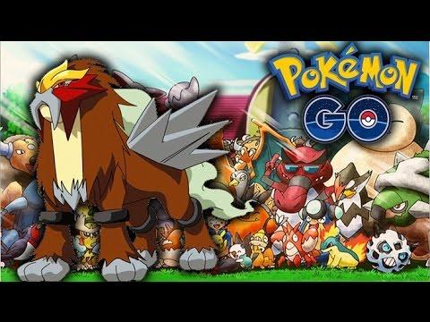 Pokemon Go: Niantic Announces Buddy Pokémon Feature for Pokémon GO - TECHNEWS