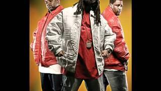 Ice Cube ft Lil Jon  East Side Boyz - Real Nigga Roll Call