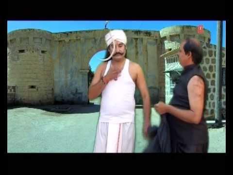 Desh Gulami Ke Bedi Mein  Bhojpuri Video Song  Kohbar Mein Khel...