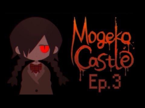 Parasites, Porn & Moar Prosciutto!! | Mogeko Castle (ep.3) video