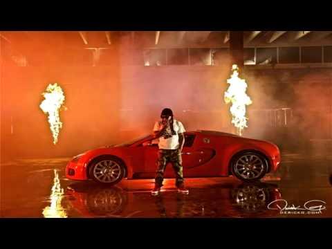 Lil Wayne - Show Em What Ya Got