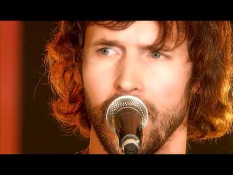 download lagu James Blunt - You're Beautiful  Live Fro gratis