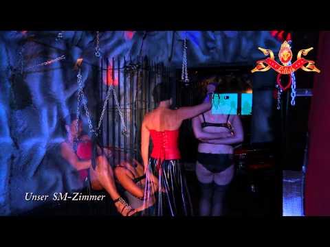 swingerclub in berlin sexspielzeuge test
