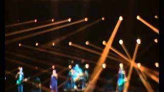 Watch De Kreuners Meisje Meisje video