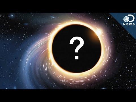 Do Black Holes Even Exist?