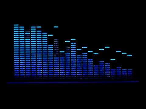 живая музыка на рабочий стол обои № 369886 без смс
