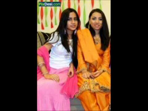 Urdu Sexy Stories  Aunty sex story