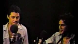 Vídeo 36 de Caetano Veloso