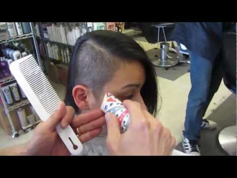 ... Long Hair Head Shave Free Mp4 Video Download Mp3ster Page 1 Download