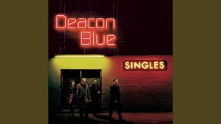 Watch Deacon Blue A Is For Astronaut video