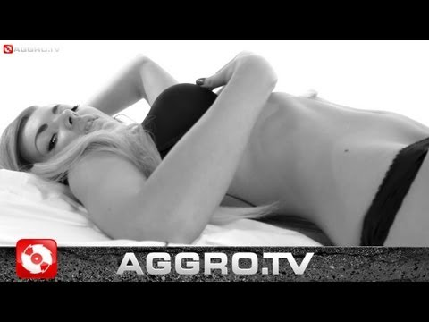 DER ASIATE FEAT GOOD GUY - 7FIGURES (OFFICIAL HD VERSION AGGROTV)