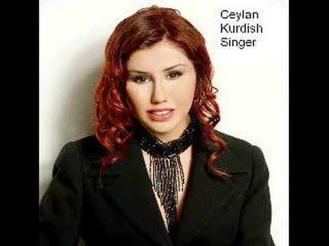 Ceylan Wera wera Kurdish