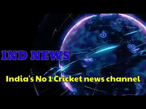 India West Indies highlights T20 match