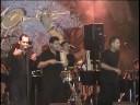 Bam Bam Quere - Humberto Ramirez Big Band