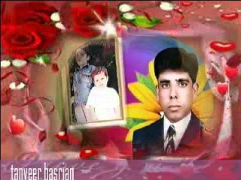 tumse thoda sa main door hoon   lalamusa  greece pakistan ;;...